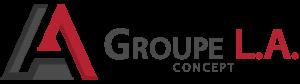 Groupe L.A. Concept