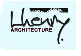 lhenry architecture groupe l a concept. Black Bedroom Furniture Sets. Home Design Ideas